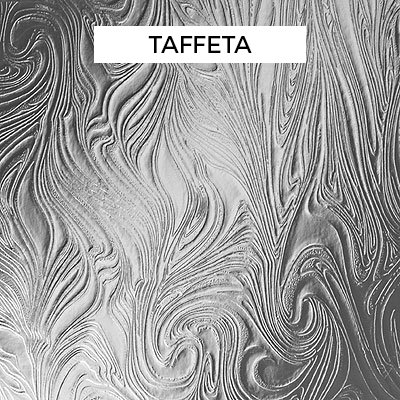 Taffeta Glass